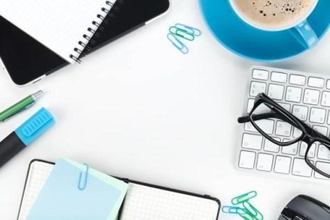 Elementos básicos para una consultoría ecommerce