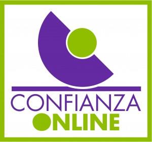 LOGO-CONFIANZA- ONLINE