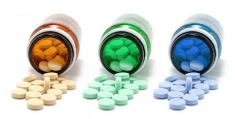 medicamentos otc