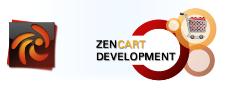 zen-cart e-Commerce plataformas open source