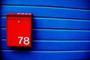 Vender en tienda online - Email a un futuro vendedor