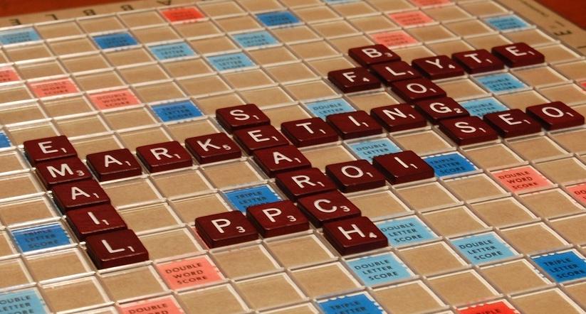 Search Engine Marketing-SEM-PPC