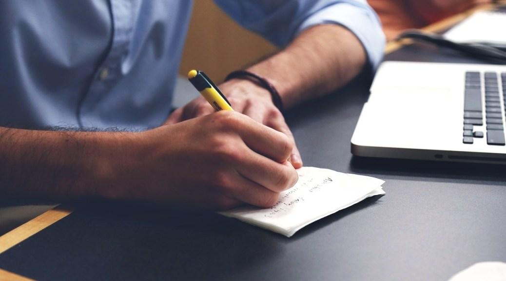 Seo para empresarios