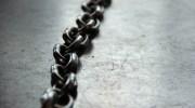 6 Verdades a medias que afectan al posicionamiento SEO