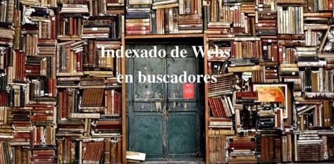 Indexado de Webs
