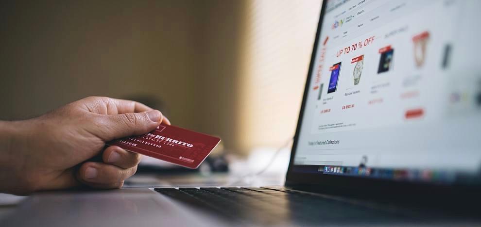 ¿Cómo vender en tienda online?
