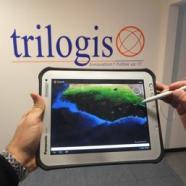 Azienda di Trento dona alla Fao un software per fermare le cavallette – Il Sole 24 ORE