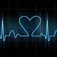 Anche il battito cardiaco svela le emozioni
