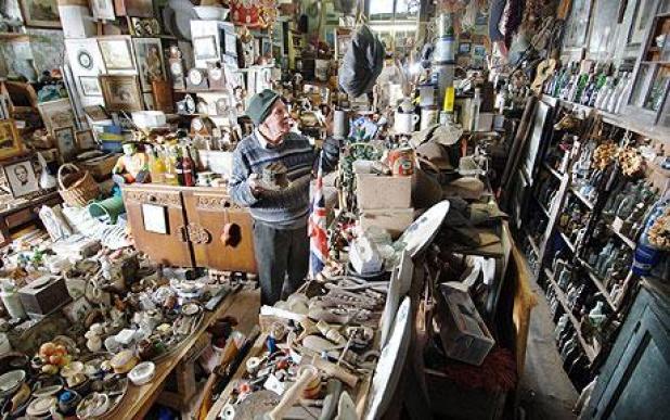 clutter_1553737c