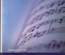 Books – Daniel Levitin – Fatti di musica