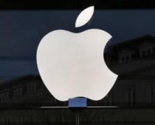 """Nolan Bushnell: """"La nuova Apple potrebbe nascere in Italia"""""""