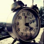 La brevissima storia del Tempo