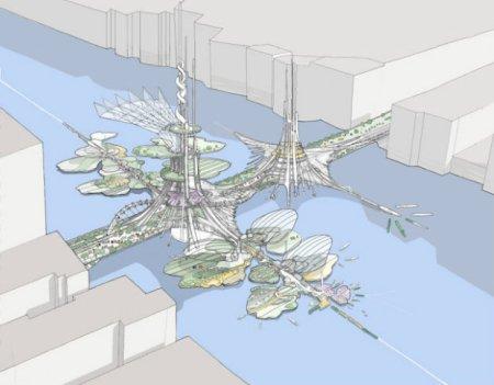 1-Cina-vs-Arabia-i-grattacieli-più-alti-del-mondo-vogliono-essere-green