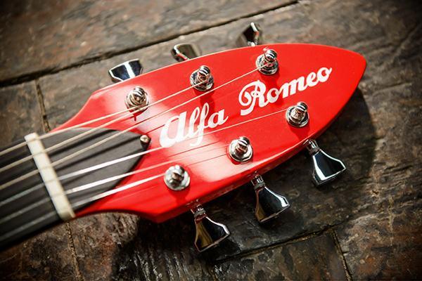 Chitarra-Alfa-Romeo4