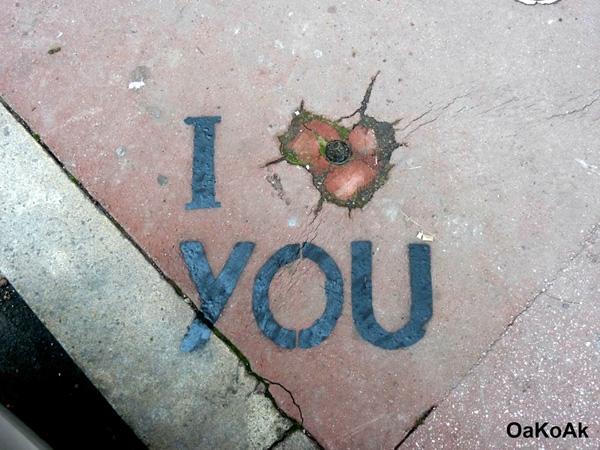 OaKoAk-I-Love-You