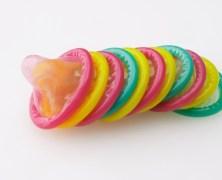 killer condom – Il preservativo che uccide l'Hiv