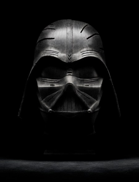 darth-vader-star-wars-wood-art