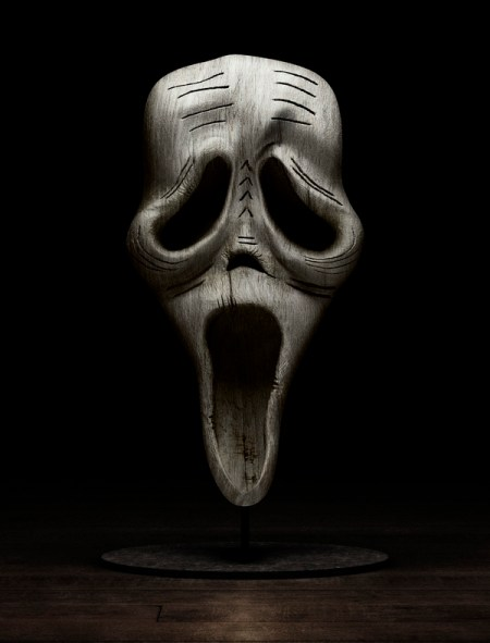 scream-wood-art