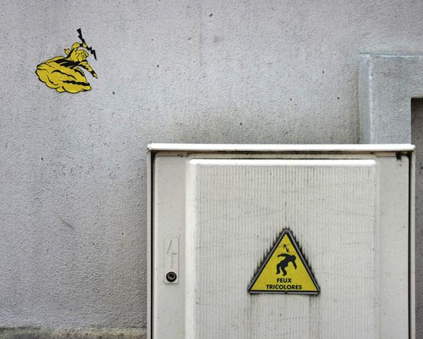 street-art-by-oakoak12