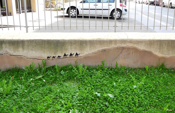 street-art-by-oakoak16