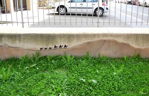 street-art-by-oakoak16