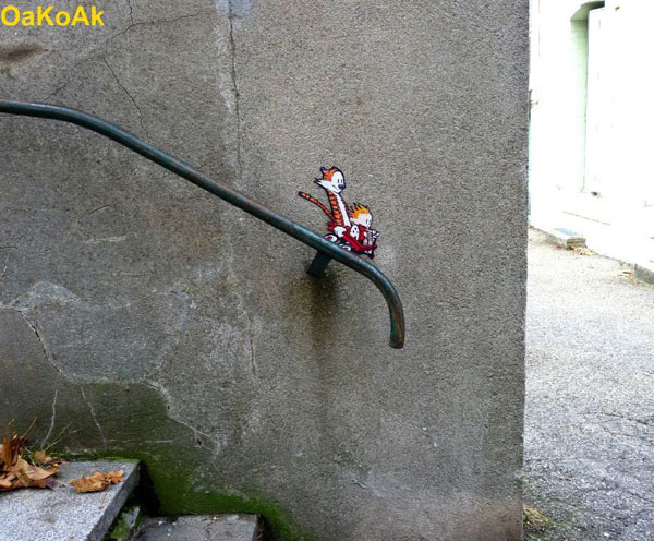 street-art-by-oakoak17