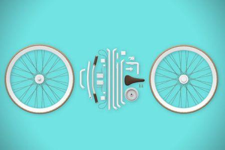 Kit-Bike-3