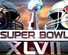 Superbowl 2015 – best commercial time