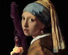 The Star Wars'History of Art – La storia dell'arte…secondo Star Wars