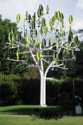 albero-del-vento-new-wind-3
