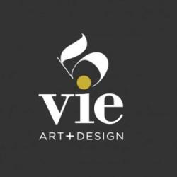 5vie-310x310