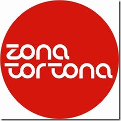 logo-zonatortona-2009-thumb
