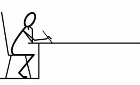 simple-logo-characteristics