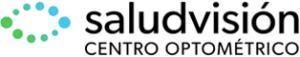Saludvisión logo
