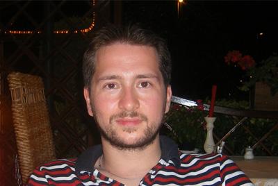 Dott. Giuseppe Licitra (ASMo)