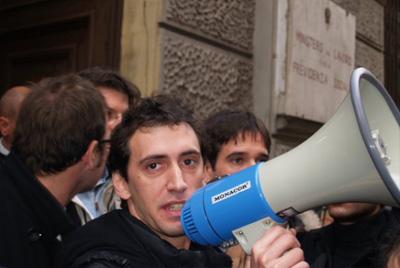 Dott. Riccardo Casadei