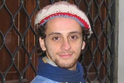 Dott. Ignazio Martellucci (CoSpeSi)
