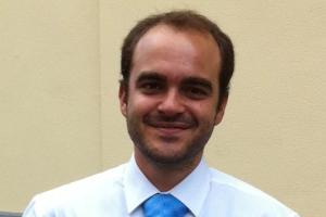 Dott. Antonio Renna (AMeSUd)
