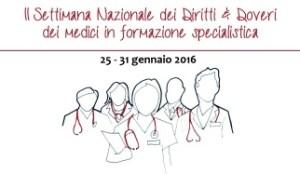 Banner 2016 piccolo