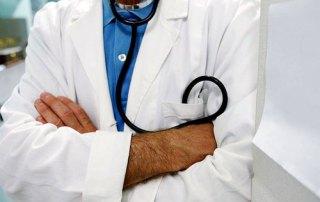 Basta spot, sulle specializzazioni mediche si intervenga strutturalmente nell'interesse della formazione e della qualità delle cure!