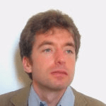 Dott. Antonio Silverii (MeSFi)