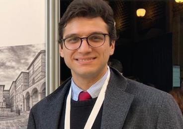 Dott. Lorenzo Blandi