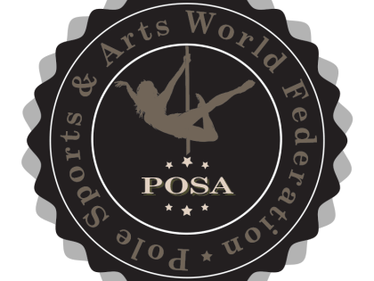 Congratulations! Our President appointed into POSA Board!