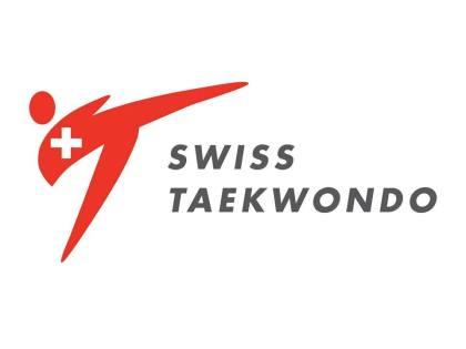 Swiss Taekwondo and FederSwiss: Agreement Subscribed