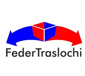 Federtraslochi