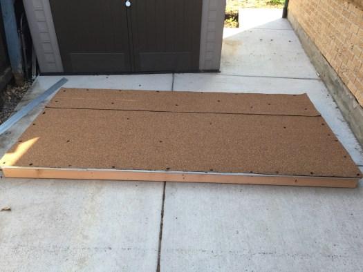 wood-rack-003
