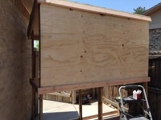 wood-rack-005