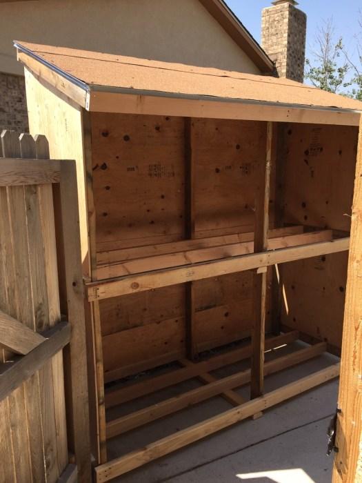 wood-rack-008