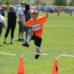 Dax hurdles