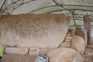 20 ton stone